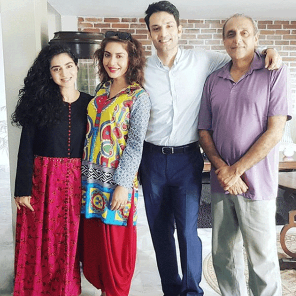 Choti Choti Batein, Upcoming Pakistani Mini Series Drama Choti Choti Batein