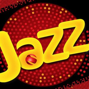 Jazz Monthly All Rounder Package| 200 minutes, 1500 SMS and 5 GB for Rs. 596