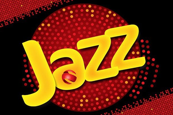 Jazz Weekly Streamer Offer|1 GB for Rs.95
