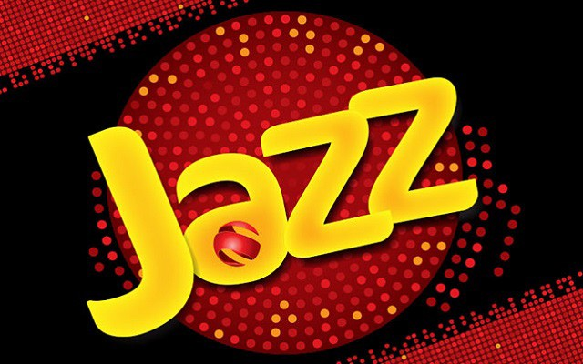 Jazz 3 Day Bundle|500 Free On-Net Minutes for Rs.36