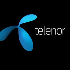 Telenor 4G Monthly Starter Package| 8 GB for Rs.300
