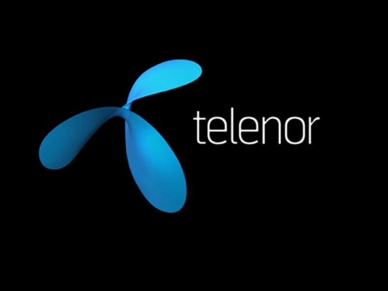 Telenor djuice Monthly All in One Offer 5 GB for Rs.350