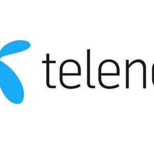 Telenor 4G Weekly Ultra|6 GB for Rs.170