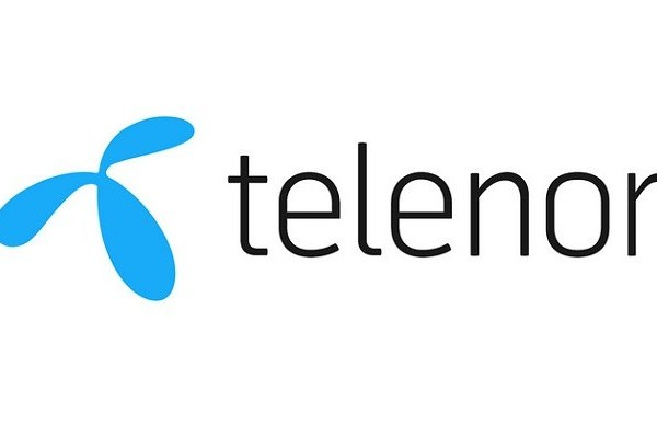 Telenor 4G Daily Day Time Unlimited Package|350 MB for Rs.16
