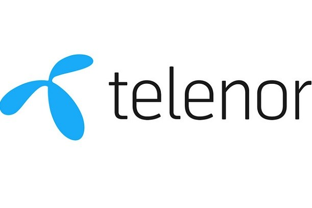 Telenor Mini Budget Package|600 minutes, 300 SMS and 50 MB for Rs.46.61