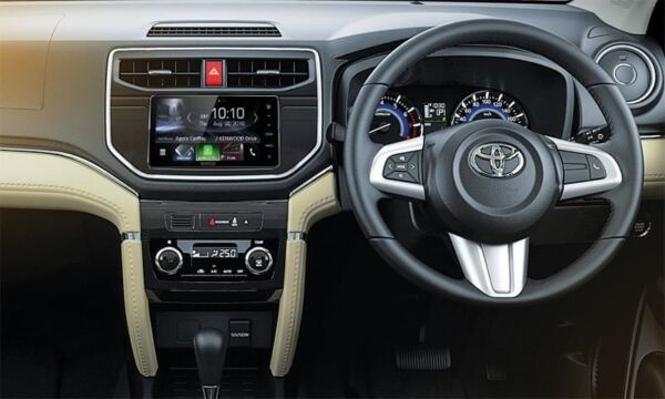 Toyota Cars, Indus Motor Company (IMC) Increases Rates of Toyota Cars by Up To Rs.830000/-