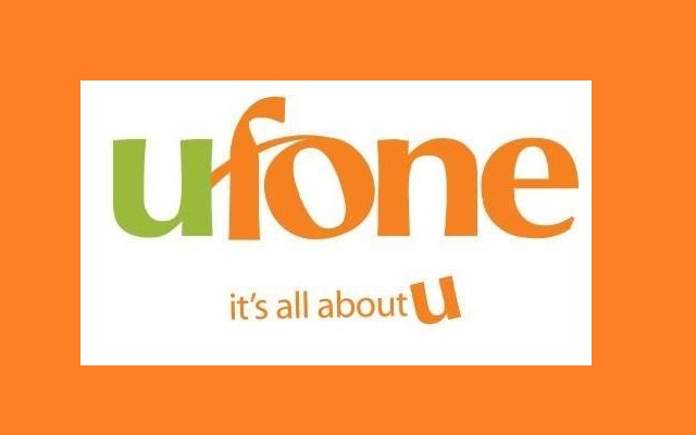 Ufone Daily Chat Package|10000 SMS and 500 MB for Rs.5