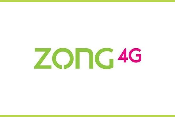 Zong Daily SMS + Whats App Bundle |500 SMS and 30 MB for Rs.4