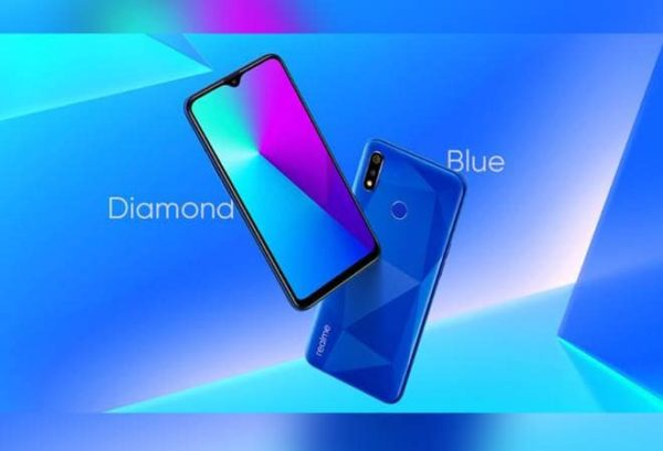 Realme 3i Smartphone, Realme 3i Smartphone is Here for you| Excellent Specs & Features