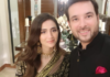 Sania Shoaib expecting first Child, Sania Shoaib expecting first Child surnamed #MirzaMalik