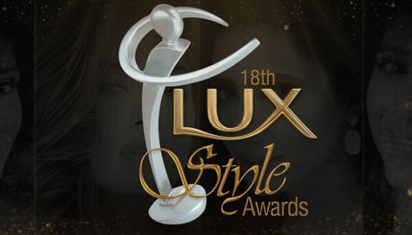Lux Style Awards 2019, List of Winners from Lux Style Awards 2019| Complete Details