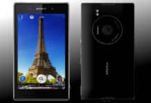 Huawei, Officially, Launched ,Mate S ,Pakistan,G8, Huawei Officially Launched Mate S and G8 in Pakistan