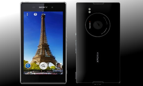 Sony Xperia 20, The Upcoming Sony Xperia 20 Smartphone (Key Specs Leak Now)