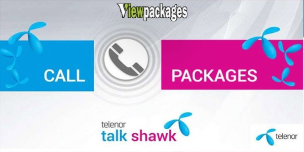 Telenor Call Packages, Telenor Call Packages Daily, Weekly, Monthly ( Prepaid and Postpaid )   2019