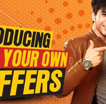 Telenor Djuice Bundle/Offer