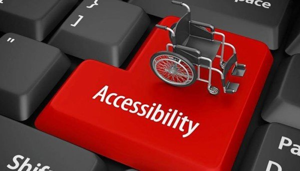 Assistive Technology For Disabled People, China Help Pakistan In Assistive Technology For Disabled People.
