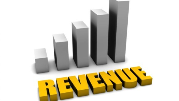 FBR taxes Mobile registration, FBR Collects 7 Billions In Taxes From Mobile Registration