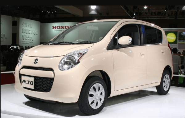 Top Five 660CC Cars to buy in 2020, Top Five 660CC Cars to buy in 2020 in Pakistan