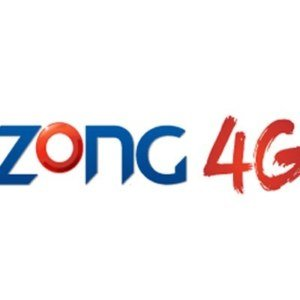 Zong Internet SIM Monthly|12 GB for Rs.1240
