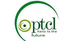 "PTCL Gets ""AAA"" And ""A-1+"" Rating From VIS."