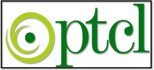 "PTCL Ratings, PTCL Gets ""AAA"" (Triple A) And ""A-1+"" (A-One Plus) Ratings From VIS."