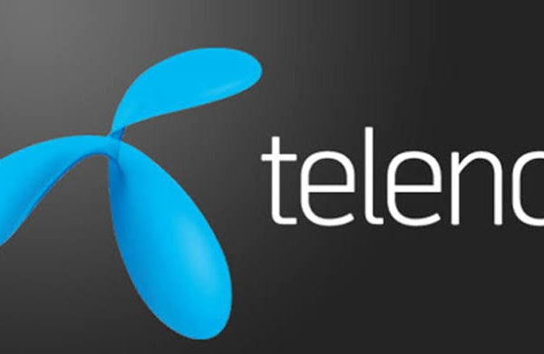 Telenor 3 Day Super Hit Package| 100000 Mins for Rs.34