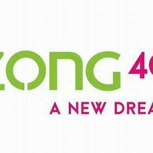Zong Monthly Premium Package |15 GB for Rs.750