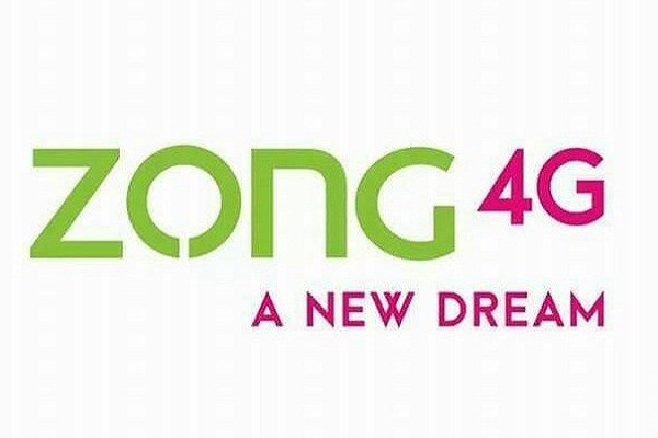 Zong Supreme Plus Offer|10000 Mins, 10000 SMS and 10 GB for Rs.1732