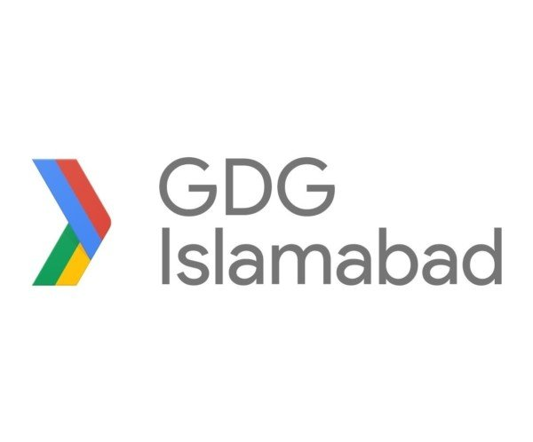 GDG Cloud Islamabad, GDG Cloud Islamabad Organizing DevFest in NUST On November 30th, 2019