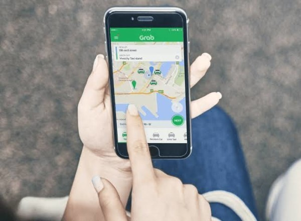 Ride Hailing Service, Singapore Based Famous Ride Hailing Service Coming To Pakistan