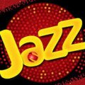 Jazz Super Duper Card|2000 Mins, 2000 SMS and 2 GB for Rs.600