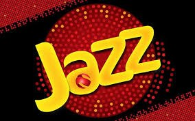 Jazz Monthly Mega Plus Offer|12 GB in Rs.300