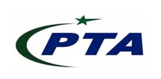 PTA Automated System