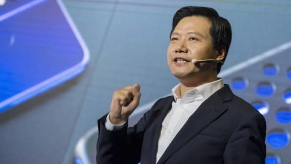 Xiaomi 5G Smartphone, Xiaomi Founder Confirms The Company Will Build A $142 5G Smartphone By 2021