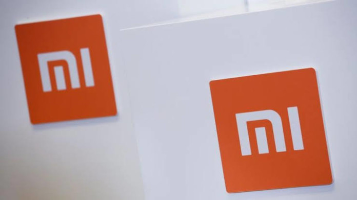 Xiaomi 5G And AIoT