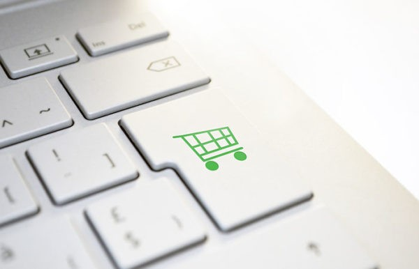 shoppingum, Connect your Brand to Shoppingum for a far more Advanced, Quicker and Safer