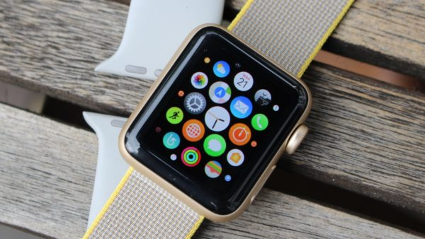 Swiss Watch Industry, Apple Put Down Swiss Watch Industry With 10 Million More Sales