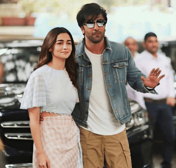 Tie The Knot, Ranbir Kapoor And Alia Bhatt To Tie              The Knot In December