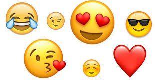 Emoji Reaction, Pop Up Emoji Reaction Would Soon Be Available For Instagram