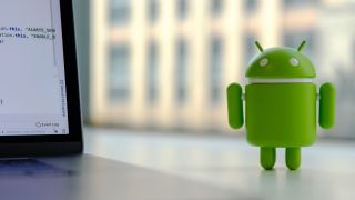 Tech Support, Now You Can Ask Google For Tech Support With #AndroidHelp