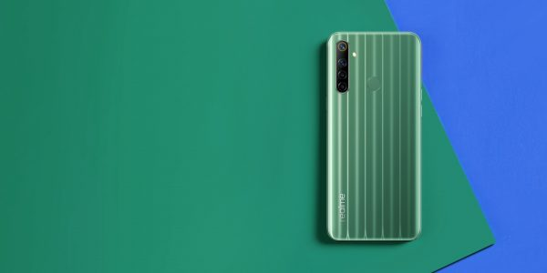 RealMe 6i, RealMe 6i – Specifications, Price and Launch Date in Pakistan