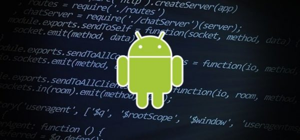 Google Apps, Google Apps Red Alert! These Apps Are Stealing Your Data!