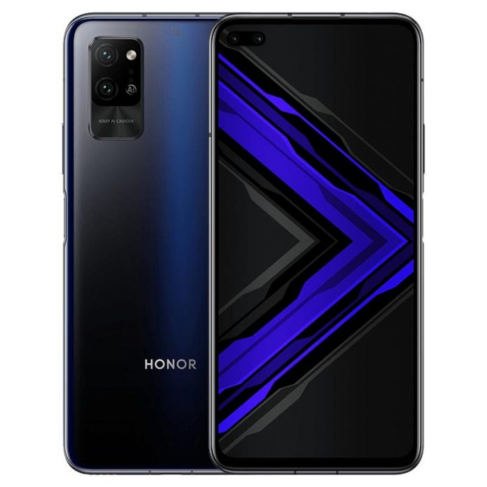 honor-play-4-pro-img-1