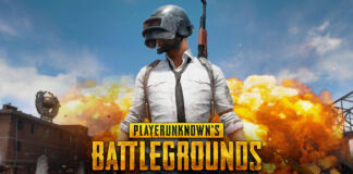 pubg_ban-lifted-in-pakistan