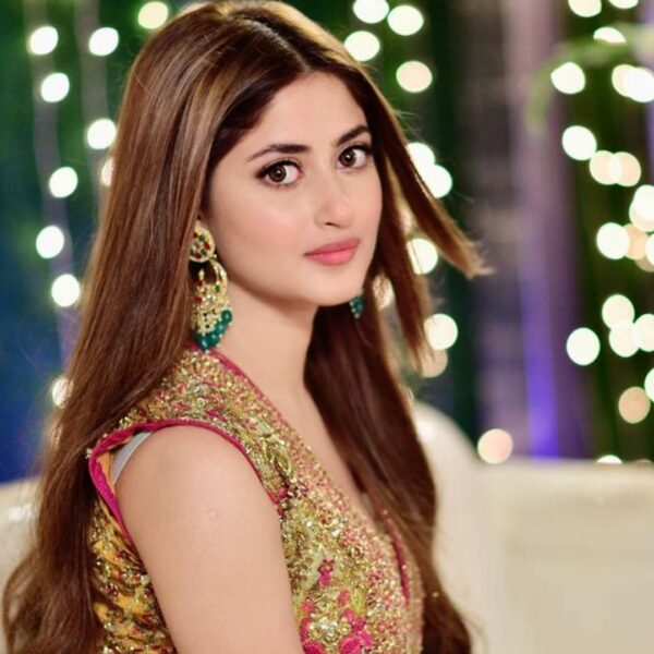 pakistani-actress-Sajal_aly