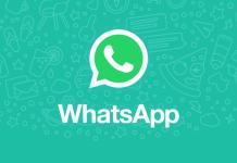 whatsapp-new-update