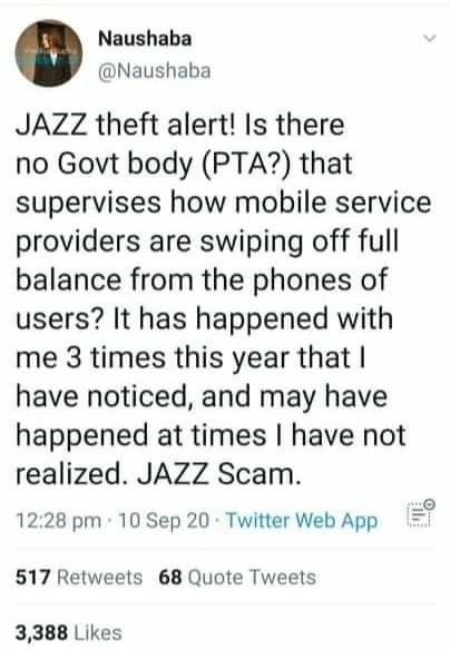 jazz looters