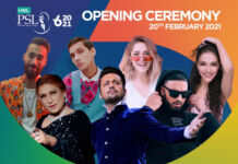 Glittering-opening-ceremony-lined-up-for-HBL-PSL-6