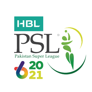 PSL 6 2021 tickets