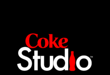 Coke-Studio-Season-12-Logo-F